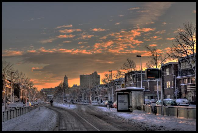 vleutenseweg_sneeuw_klein